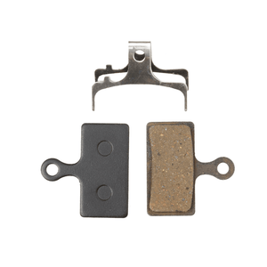 M-WAVE Disc Brake Pads Shimano XTR