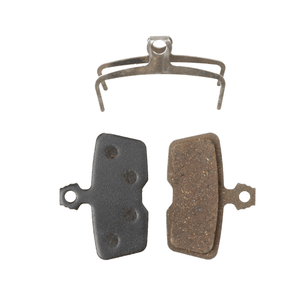 M-WAVE Disc Brake Pads Sram/Avid Elixir