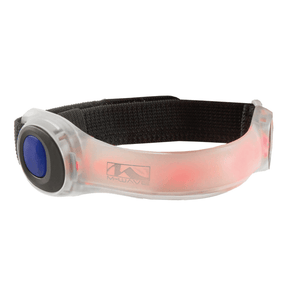 M-Wave LED LIGHT BAND