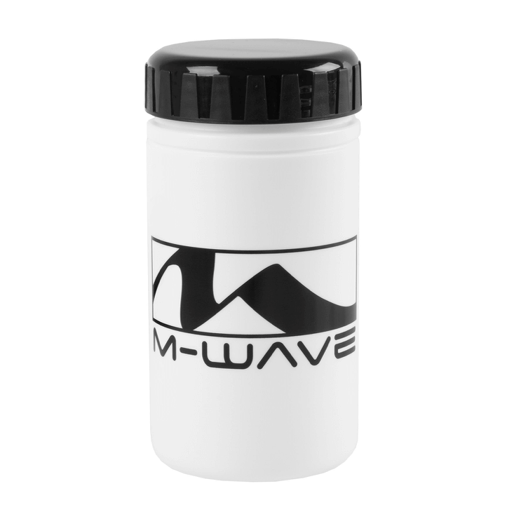 M-WAVE Caddy Multifunction Box