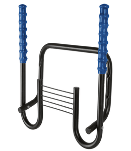 M-WAVE Bicycle Depot Hanger