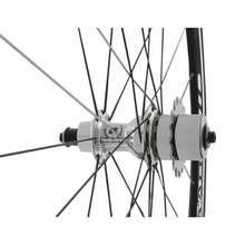 M-WAVE Single Speed Refit Set
