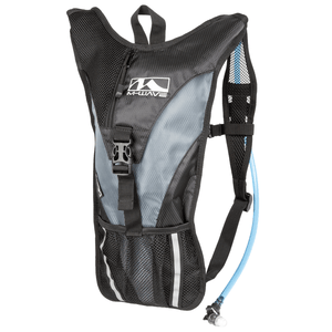 M-WAVE Water Backpack Maastricht H20