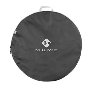 M-WAVE Rotterdam WSB wheel bag