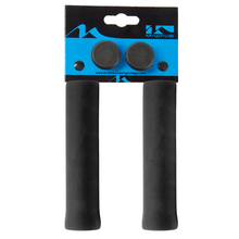 M-WAVE Bicycle Grips