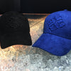 Luxury Hats