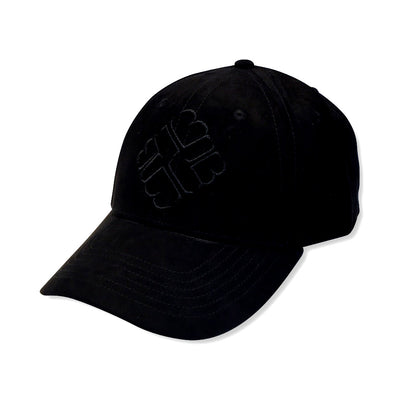 Black Diamond Baseball Cap
