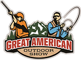 Great American Outdoor Show Event with ASFALEIA Designs