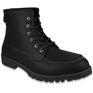 Item# N5512AJB MADRYN BOOT