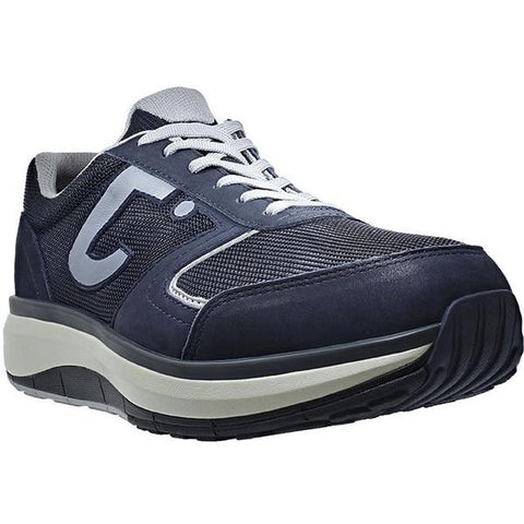 Men's CANCUN in DARK NAVY