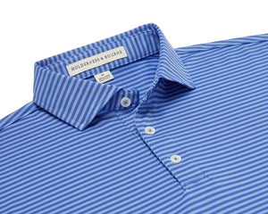 THE MAXWELL SHIRT: HORIZON