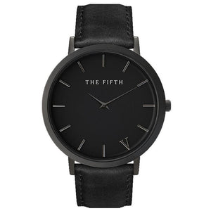FIFTH Luxury Brand Men Watches