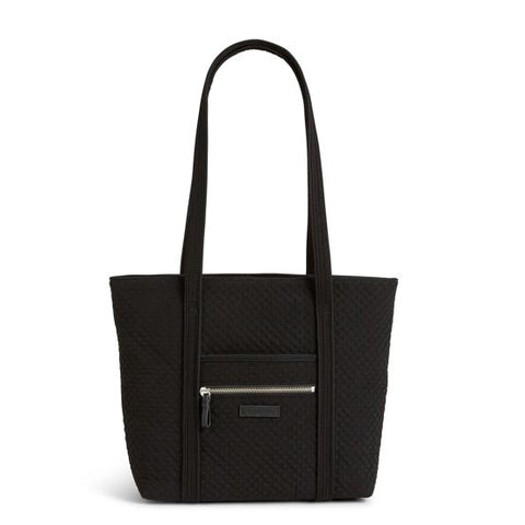 Iconic Small Vera Tote Bag
