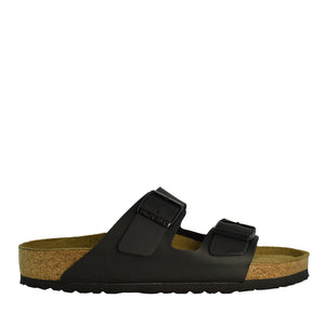 Birkenstock  Arizona Men's