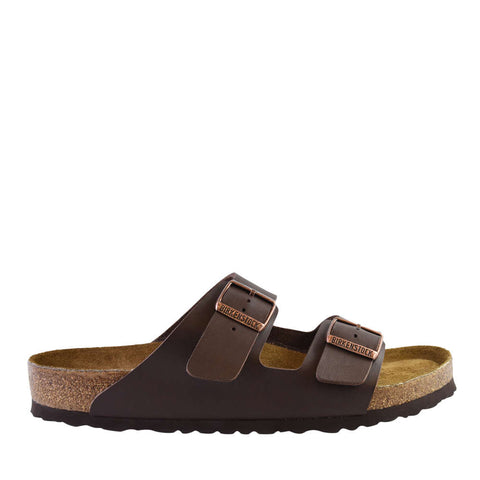 Birkenstock  Arizona Slide