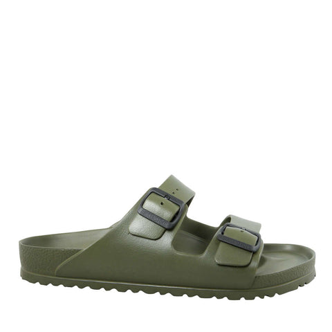Birkenstock  Arizona Men's EVA