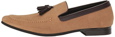 Giorgio Brutini Men's Nyquist Slip-on Loafer | Loafers & Slip-Ons