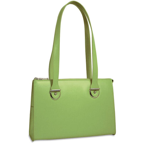 MILANO SHOULDER HANDBAG #3604