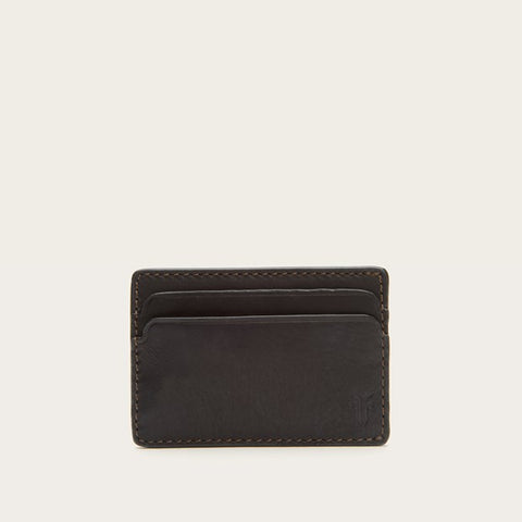OLIVER ID CARD CASE