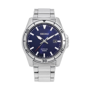 Seiko Men's Watch (Model:SGEH61P)