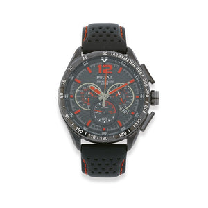 Pulsar Men's Watch (Model:PU2029X)