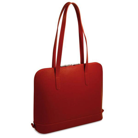 CHELSEA MANHATTAN BUSINESS TOTE #5881
