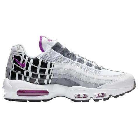 NIKE AIR MAX 95 SHOES MEN'S