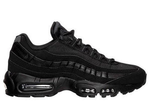 "Nike Air Max '95 ""Black Anthracite"""