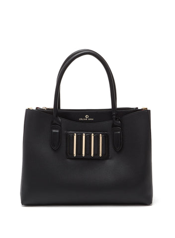CÉLINE DION - Interval Satchel Bag