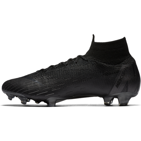 SUPERFLY 6 ELITE FG - LIMITED