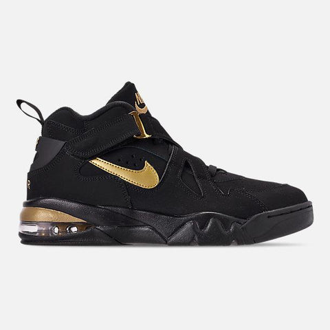 MEN'S NIKE AIR FORCE MAX CB