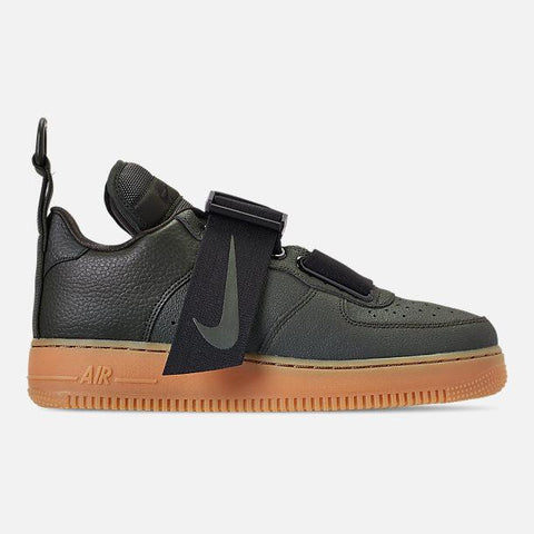 NIKE AIR FORCE 1 UTILITY SHOES