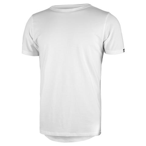 BN3TH Select Men's Short-Sleeve Tee White