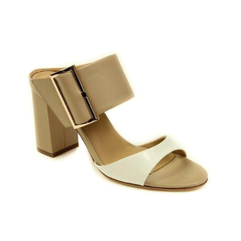 VANELI BECKY DRESS SANDAL