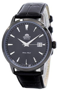 ORIENT AUTOMATIC ER27001B MENS WATCH