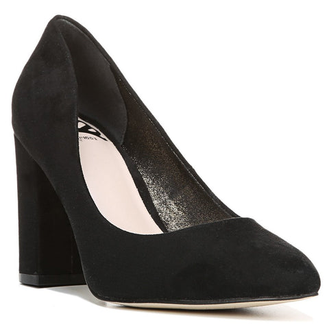 J.RENEE MARESSA PUMP