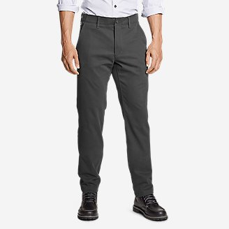 Flex Sport Wrinkle-Resistant Chino Pants