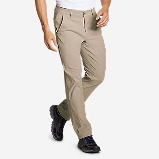 Horizon Guide Chino Pants - Slim Fit