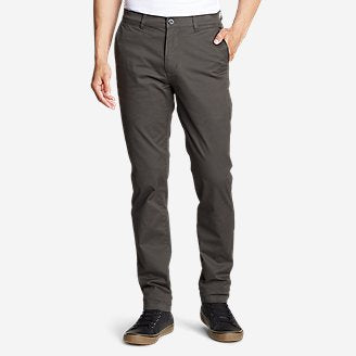 Legend Wash Flex Chino Pants - Slim