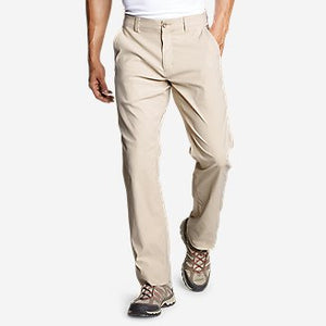 Horizon Guide Chino Pants