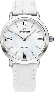 ETERNA - ETERNITY FOR HER | 2720-41-62-1385
