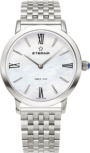ETERNA - ETERNITY FOR HER | 2720-41-62-1738