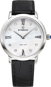 ETERNA - ETERNITY FOR HER | 2720-41-66-1386