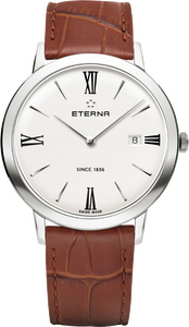 ETERNA - ETERNITY FOR HER | 2711-41-12-1393