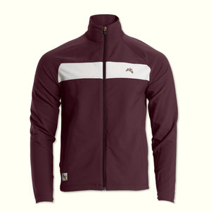 ELIOT TRACK JACKET
