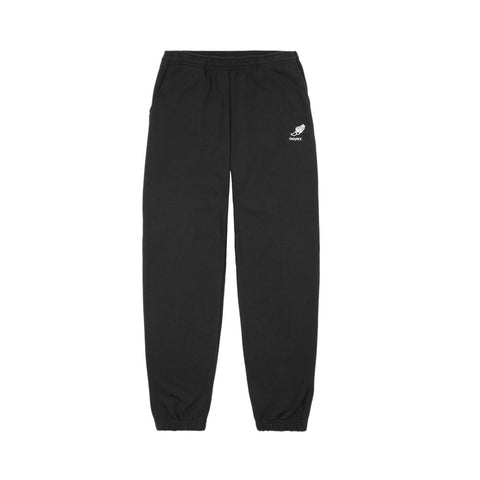 Heavyweight Track Sweat Pants