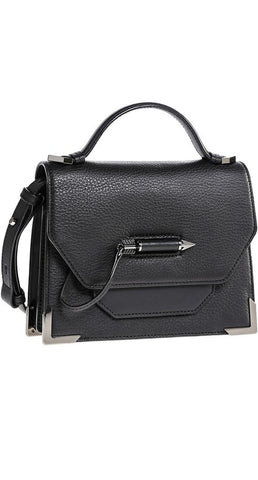 KEELEY CROSSBODY BAG