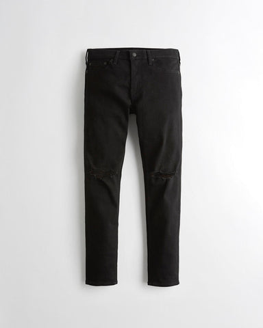 Advanced Stretch Skinny Jeans