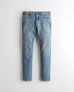 Hollister Epic Flex Skinny Jeans