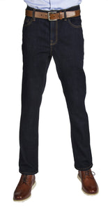 LIVERPOOL RELAXED STRAIGHT JEANS (MORE COLORS)